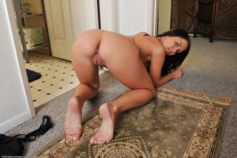 Порно фото галерия секс