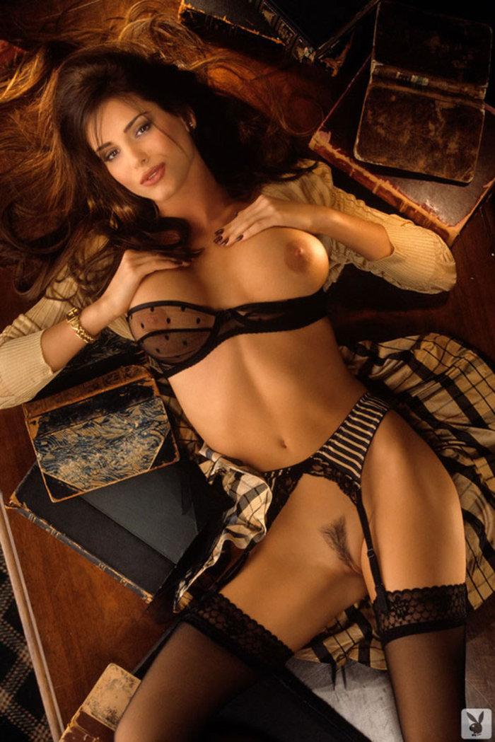 эро фото супер моделей