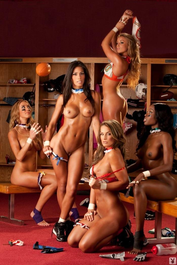porno-foto-amerikanskih-bab