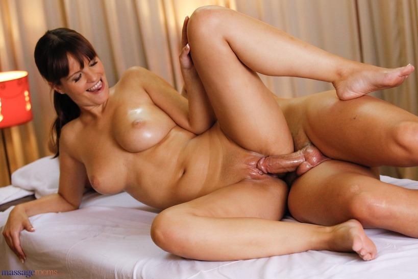 Порно фото эро секс